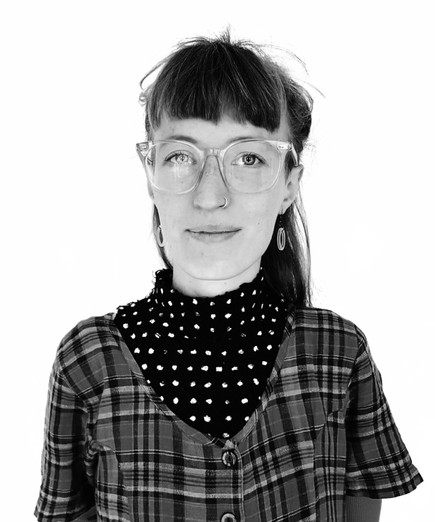 project assistant for paper arts kate burgess