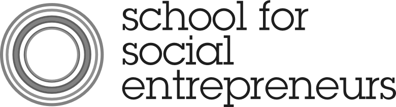 The school for social entrepreneurs supports paper arts
