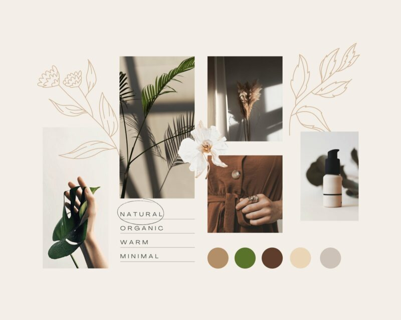 natural-moodboard-and-colour-palet